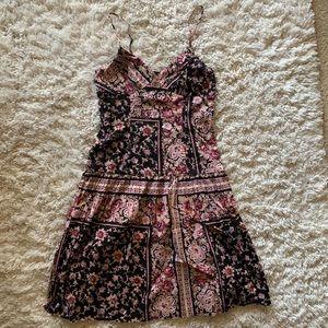 Betsey Johnson vintage dress